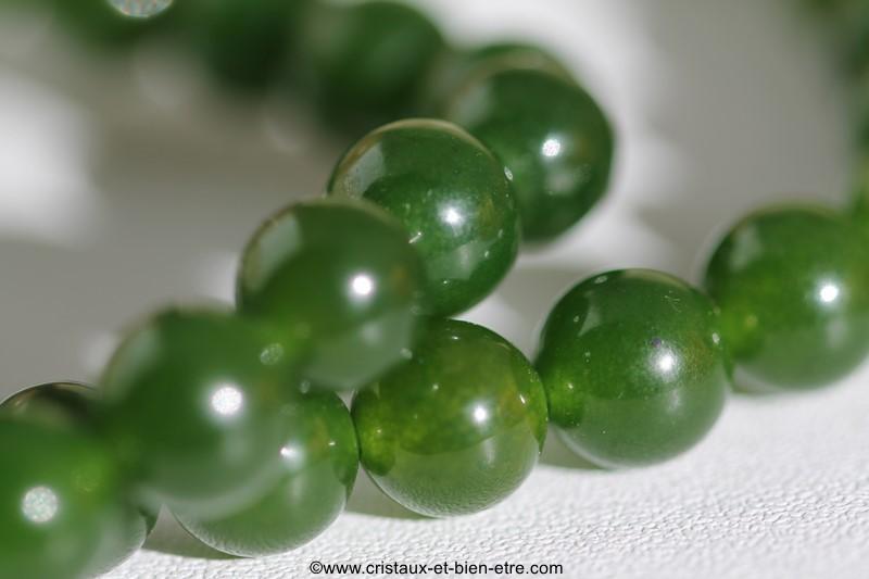 jade-lithotherapie-gironde
