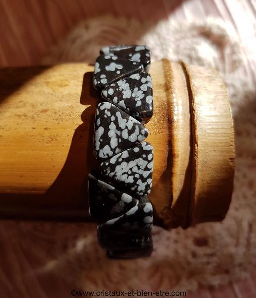 obsidienne-neige-bracelet-lithotherapie-gironde-aquitaine-occitanie-14-obsidienne-lithotherapie