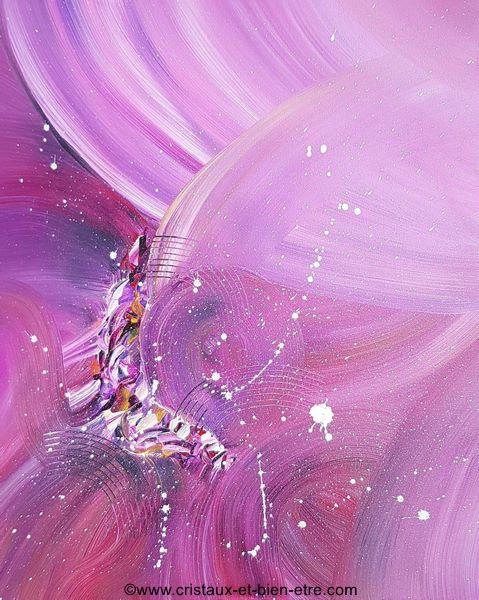 tableau-sonia-creatives-cristaux-bien-etre-3-ondes-rose