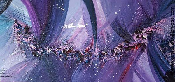 tableau-sonia-creatives-cristaux-bien-etre-champagne