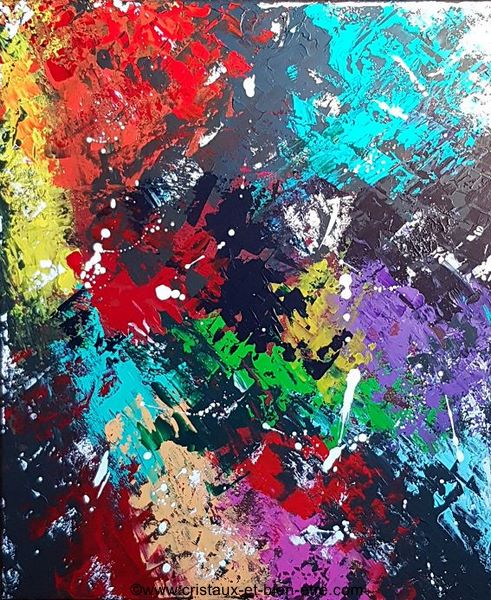 tableau-sonia-creatives-cristaux-bien-etre-couleurs-1-45x55