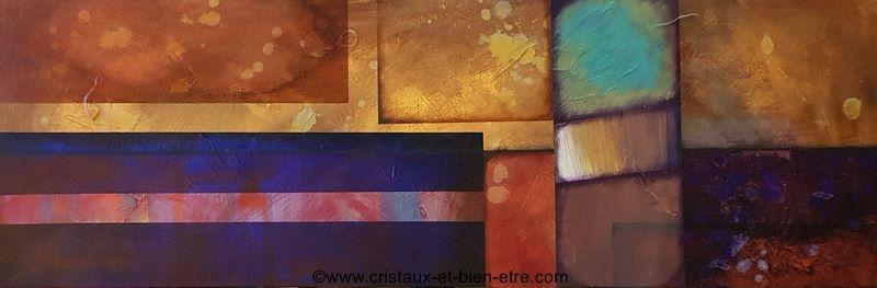 tableaux-sonia-creatives-cristaux-bien-etre-2019-jeu-dombres-1