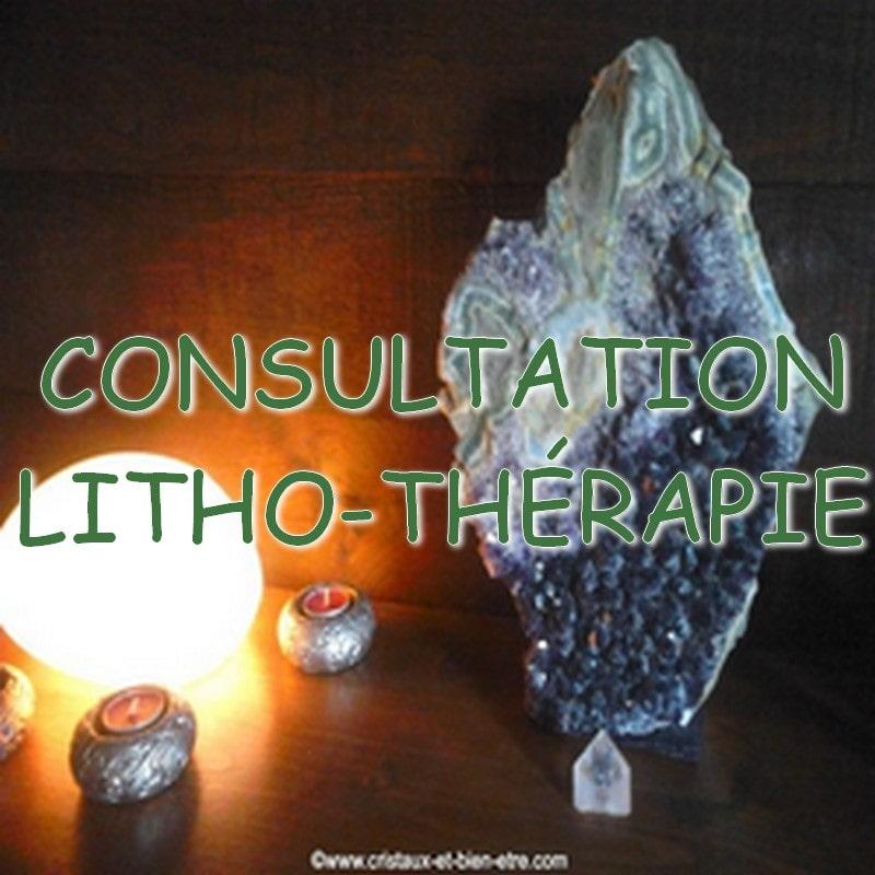 consultation-lithotherapie-en-ligne-min